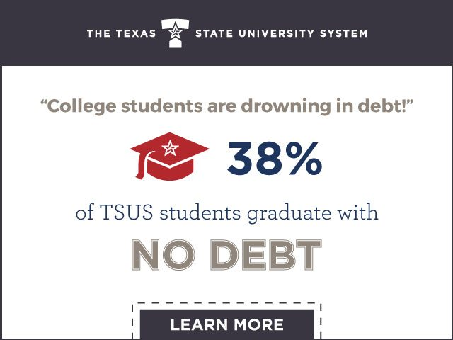 TSUS Digital Advertising: Debt