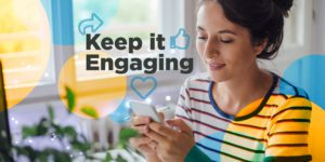 How-to-write-engaging-social-media-captions